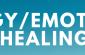 Emotional/Energy Healing